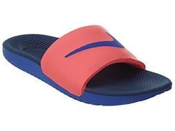 Nike Kawa Slide Womens Slippers