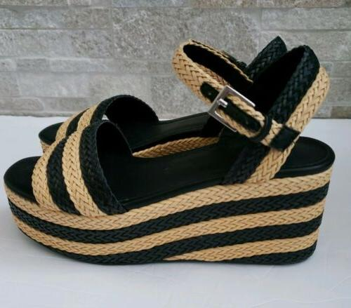 Forever Wedge Sz