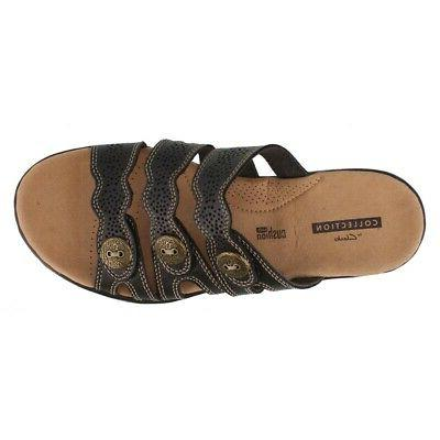 Clarks Sandals Clothing, & Jewelry Shoes