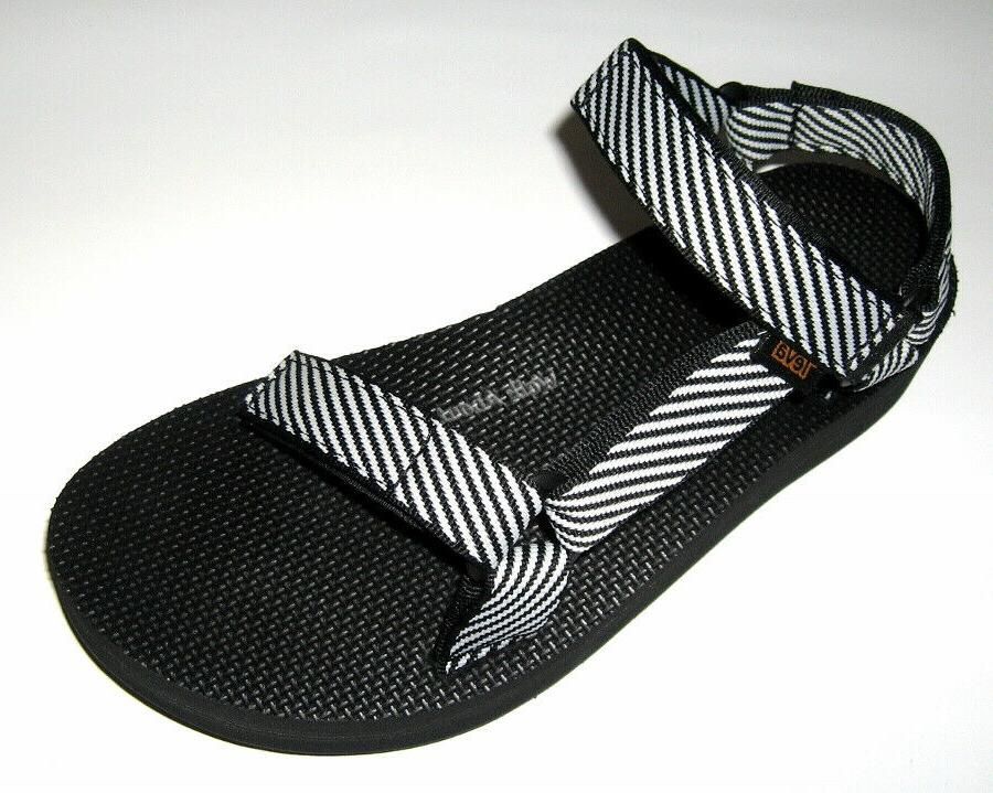 NEW UNIVERSAL SANDALS SHOES WOMENS