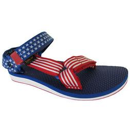womens original universal 4th of july sport